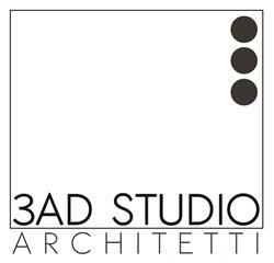 3AD studio [architettura+design]