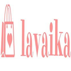 Lavaika Bags