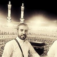 Khaled Al Mushref