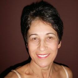 Tania Nascimento