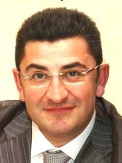 Gerardo Cantelmo