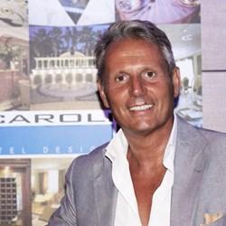Marcello Ceccaroli