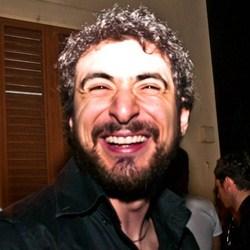 Lorenzo Chiappa