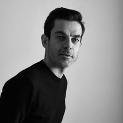 Fabio Ferrillo