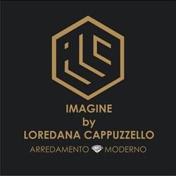 IMAGINE ARREDAMENTI's Logo