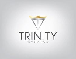 Trinity Studio