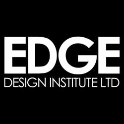 EDGE Design Institute