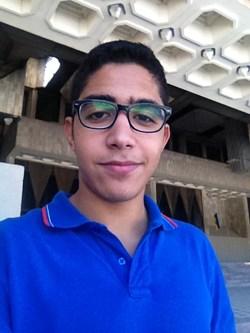 Zouheir El assead