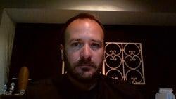 Omar Bernal