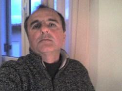 Vassilios  Papadakis