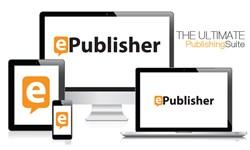 ePublisher World