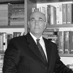 Giovanni Squizzato