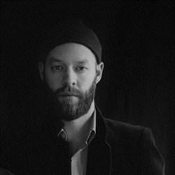 Magnus Elebäck