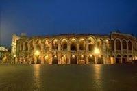 Margherita Arena