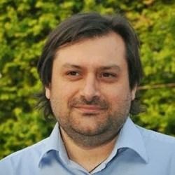 Adriano Carrozza