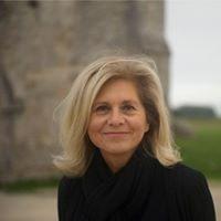 Catherine Iscovici