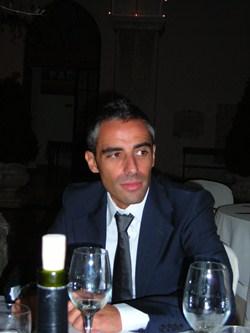 Luca Roberto