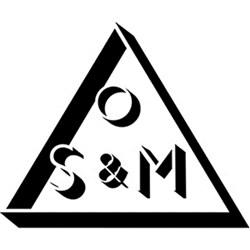 Office S&M
