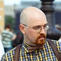 Maksim Duńczyk