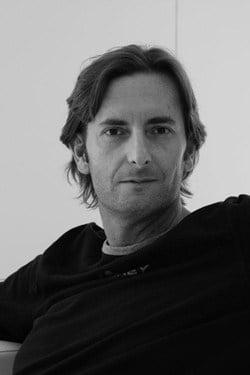 Francesco Giannattasio