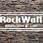 Rockwall Stone