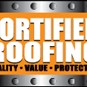 Fortified Roofing New Jersey