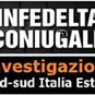 Detectives & Investigazioni International private Eye