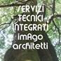 imAgo Studio Associato di Architettura