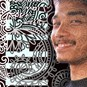 Nizam Mahmud