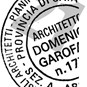 Domenico Garofalo