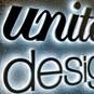 United Design Practice UDP