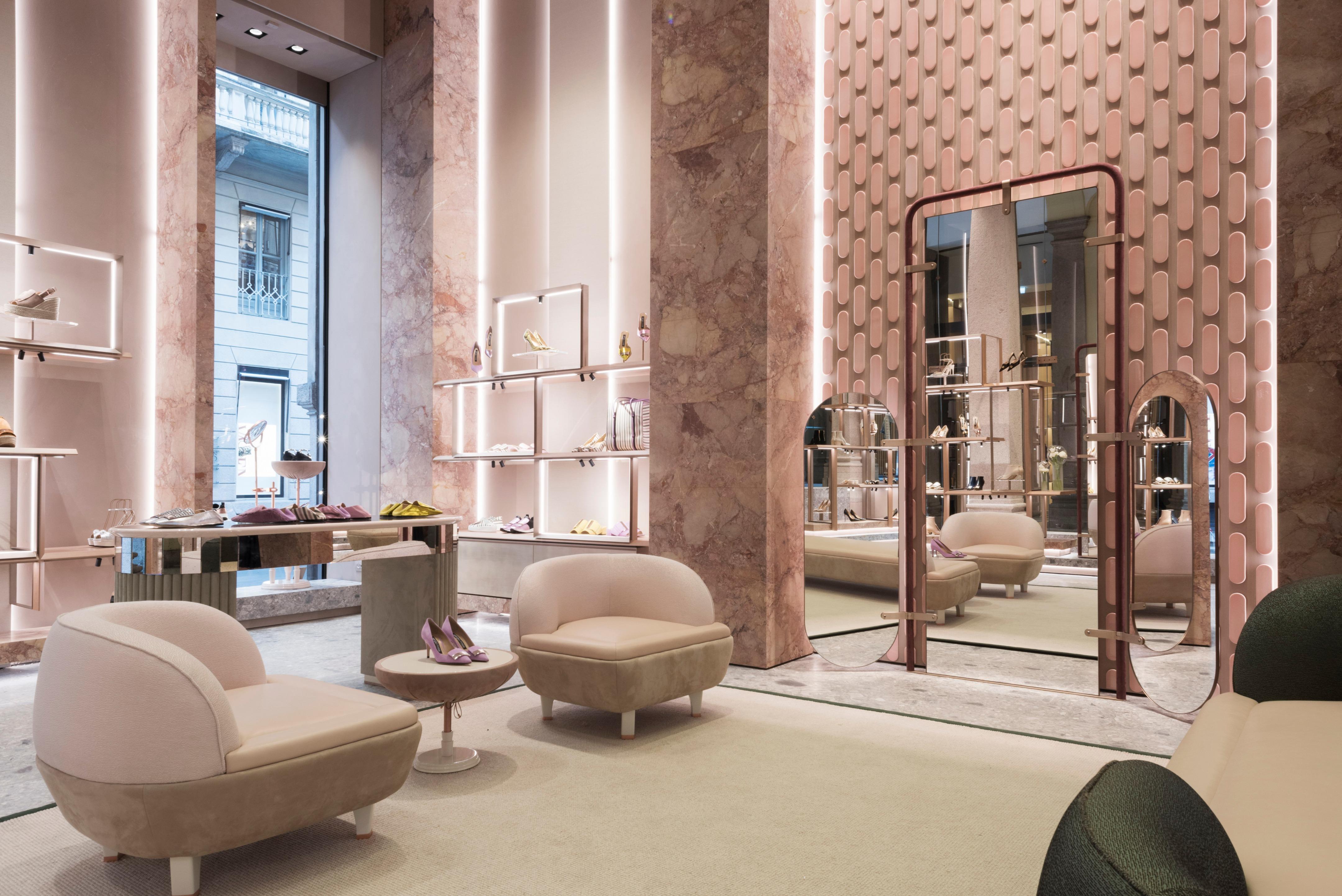 Ceppo Di Legno Tavolino sergio rossi | marco costanzi architects