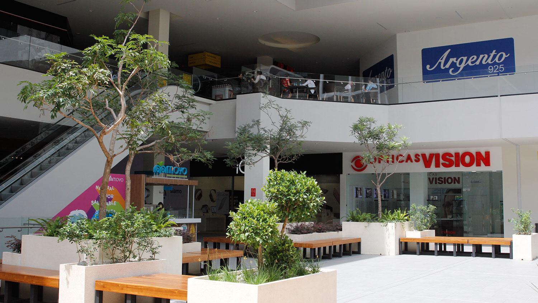 Terrazas Lindora Picture Gallery