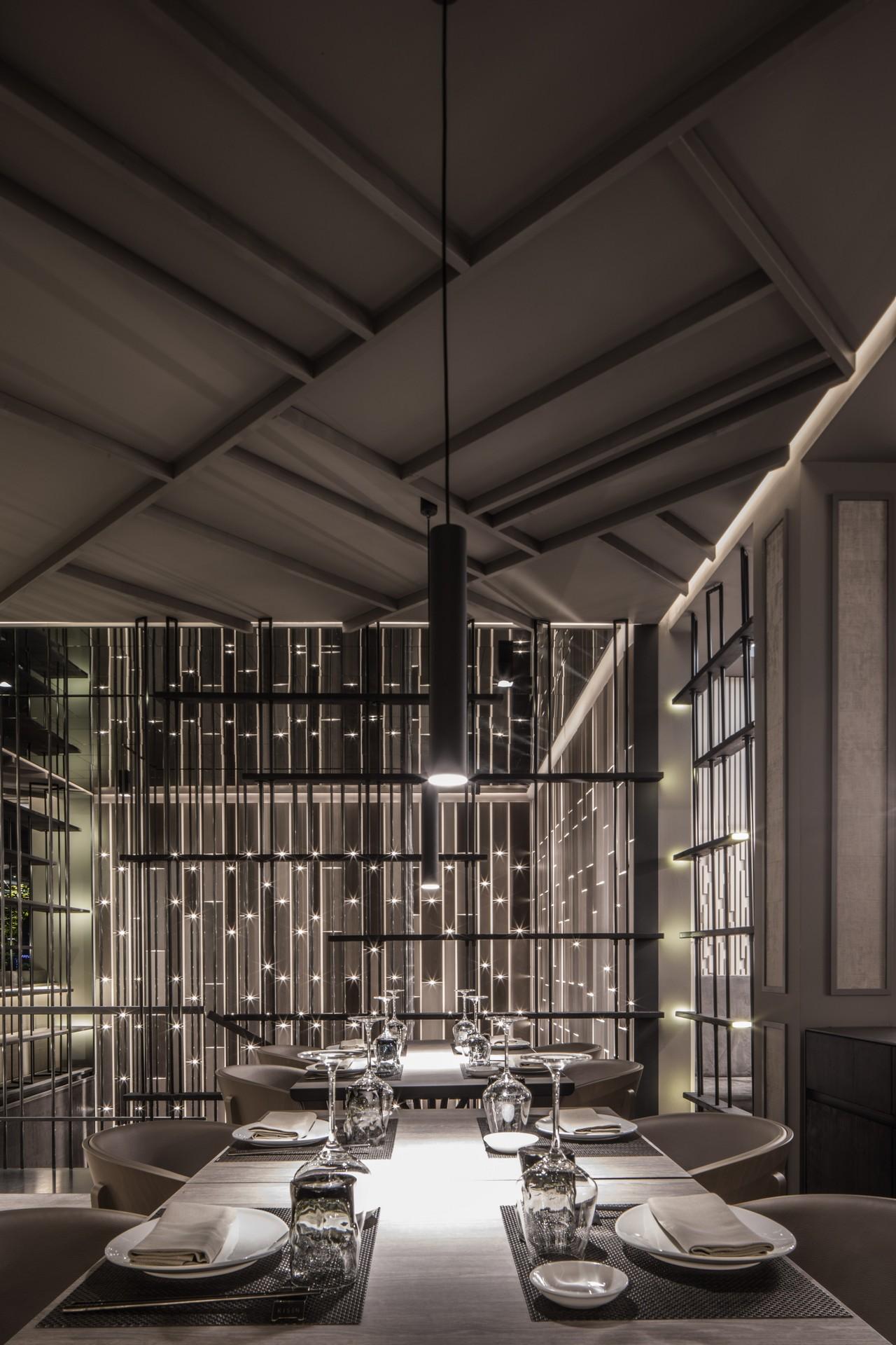 Home Design Busto Arsizio kisen | maurizio lai