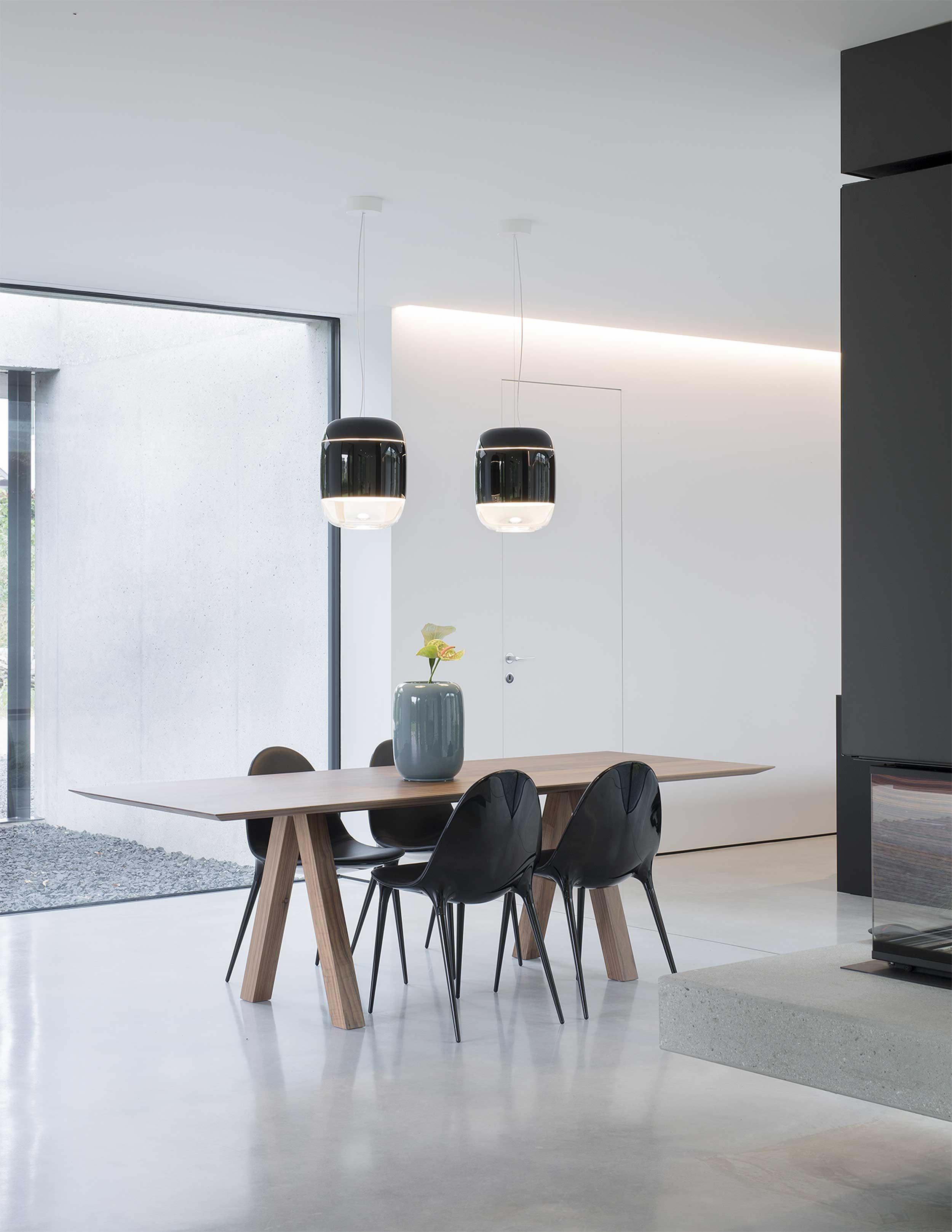 Come Dividere Sala E Cucina phouse | tixa