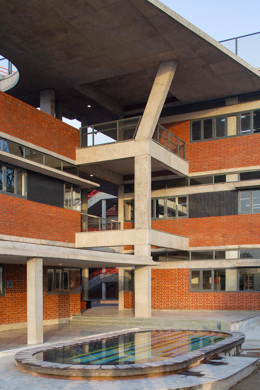 TAKSILA ROOTS, PRIMARY SCHOOL | shaily gupta