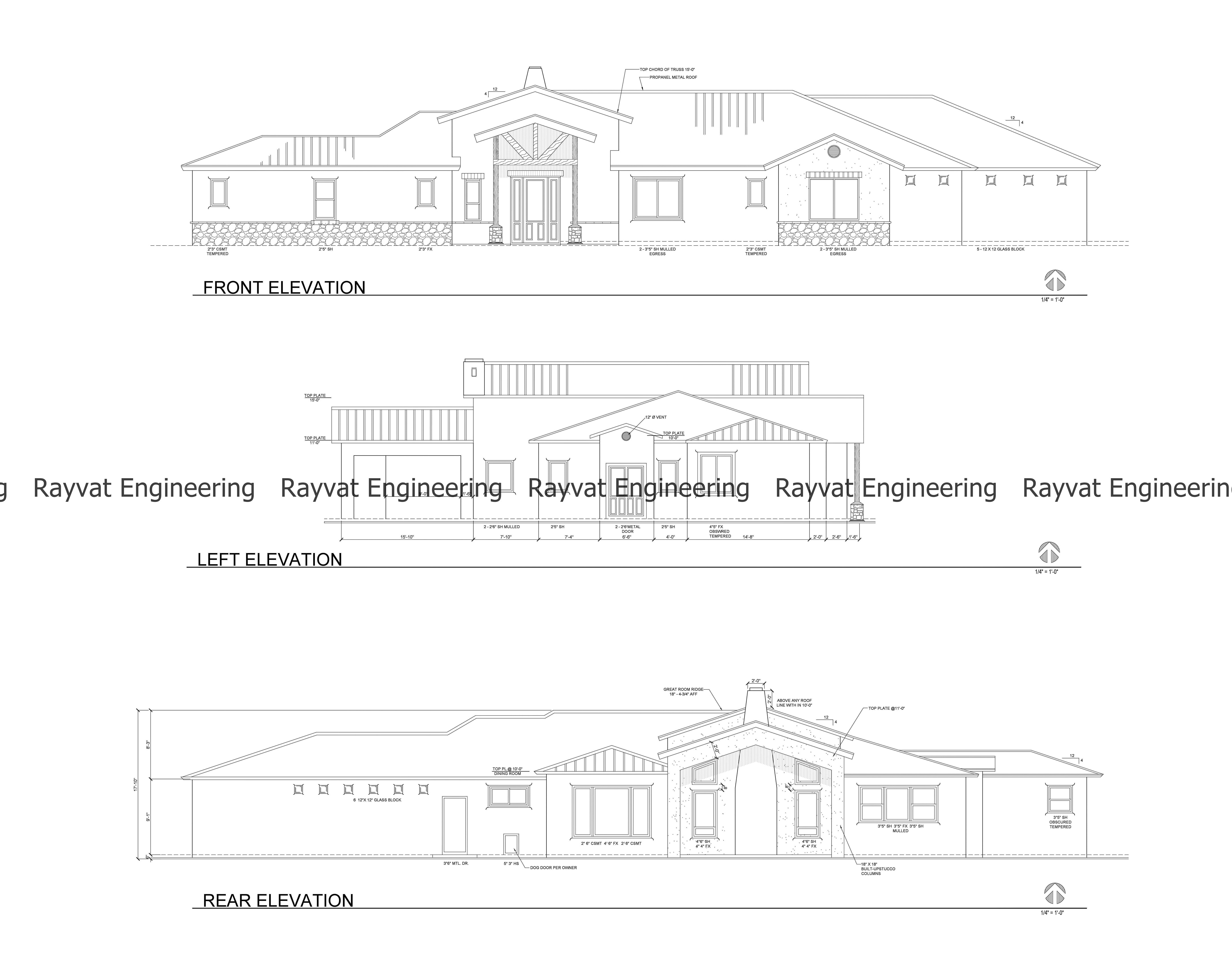How To Find Appropriate CAD Drafting Services - Picture gallery