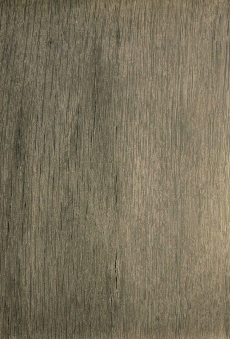 ossidazioni naturali del legno