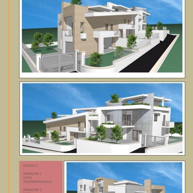 Villa#2