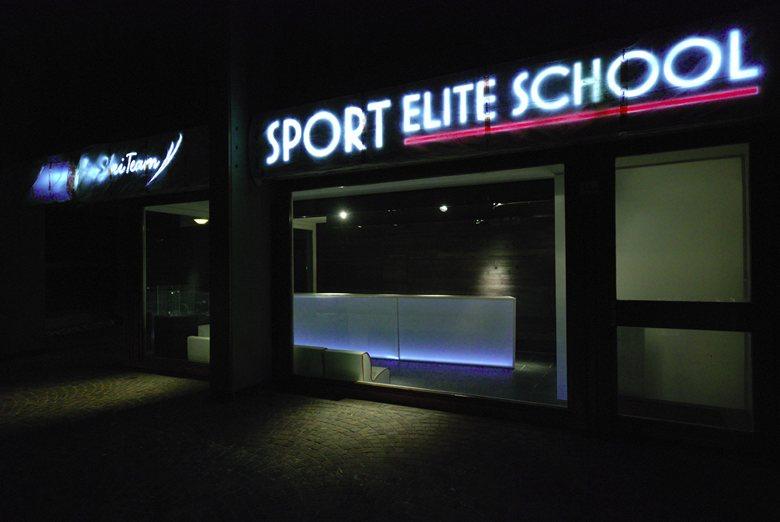 Sport Elite School