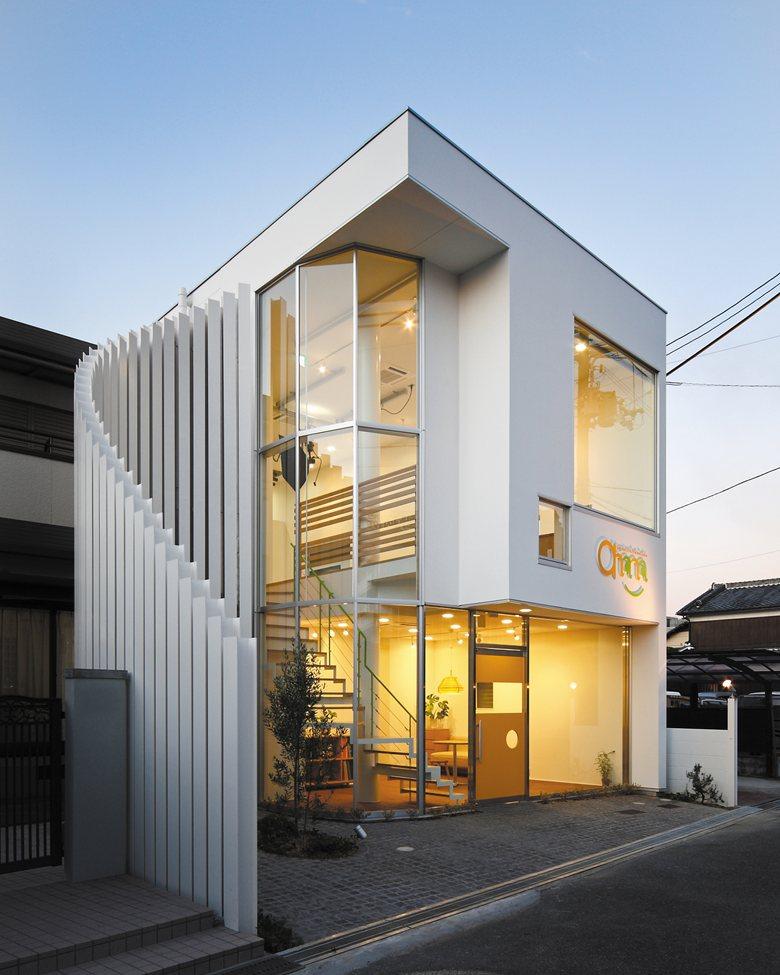 Ohana photo studio