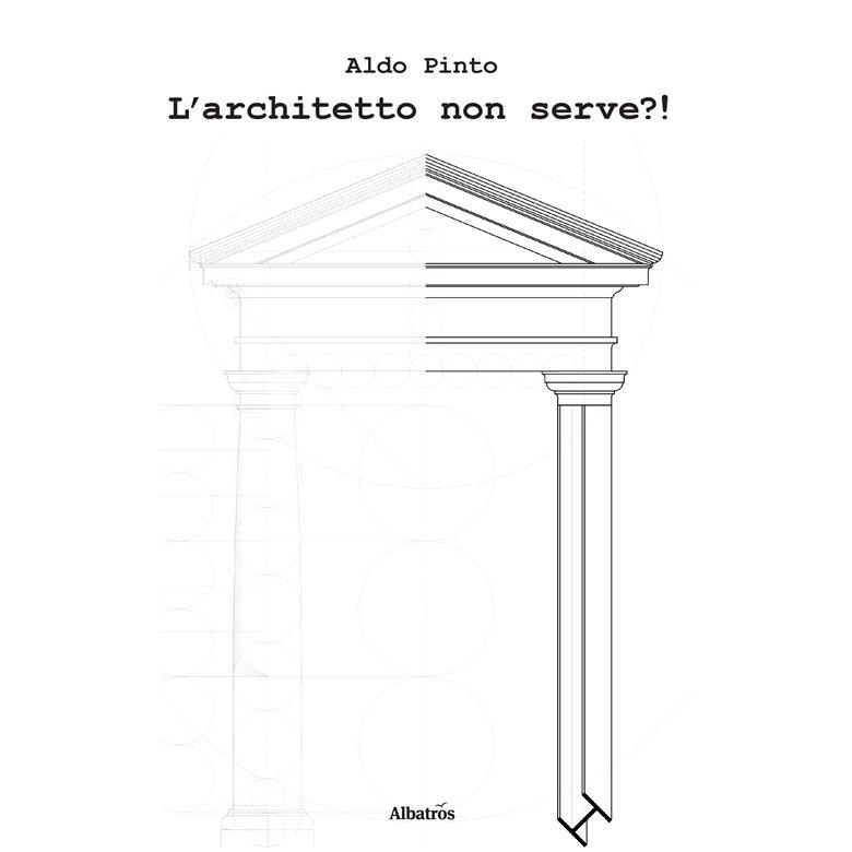 L' architetto non serve ?!