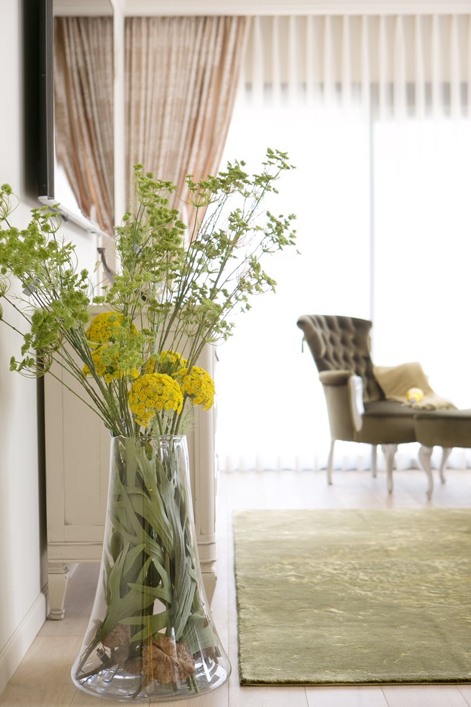 Herzelia Pituach  Luxury Apartment
