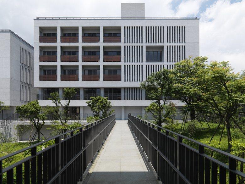 Dharma Drum Institute of Liberal Arts (DILA)