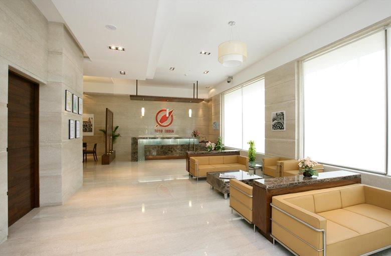 Ns3 Concept Interior Designer In Mumbai Interior Designer Mumbai India