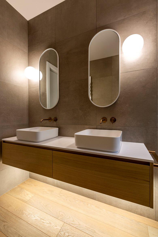 Arredo Bagno Ozzano Emilia.Falper Arredo Bagno Design Sanitari E Lavabi Archiproducts