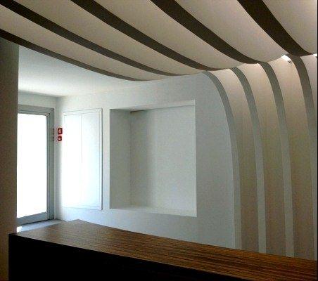 Archimarket presenta : DesignPanel