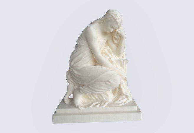Radical Applications Of 3D Printing