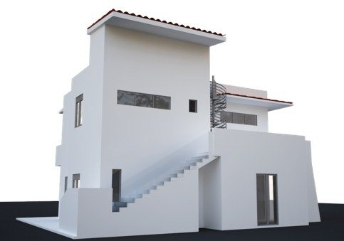 Casa DG