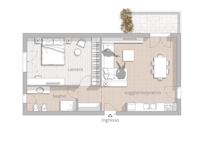 Apartment_M.E.